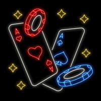 Beberapa Halangan Saat Bermain Poker Online Indonesia