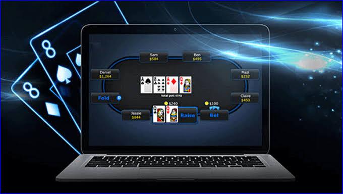 Tata Cara Yang Benar Dalam Bermain Game Poker Online Uang Asli