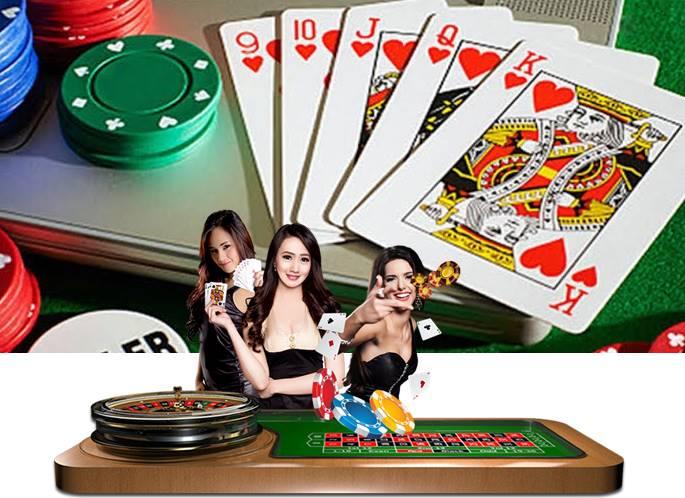 Cara Daftar Poker 88 Online Terbesar